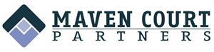 Maven Court Partners