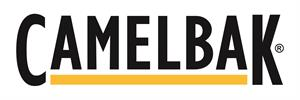 CamelBak Products LLC