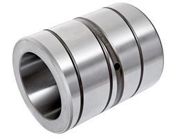 GGB SHB bearing