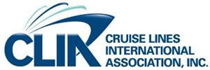 Cruise Lines International Association