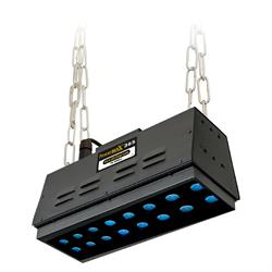 PM-1600 SBLC PowerMax 365 Rolls Royce Compliant lamp