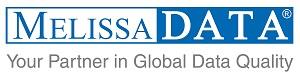 Since 1985, Melissa Data specializes in full spectrum global data quality tools and services.