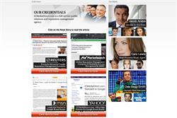 http://www.reuters.com/article/idUSnMKWV1K3pa+1e8+MKW20160208