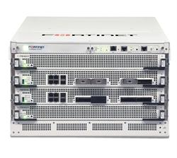 FortiGate 6040E Enterprise Firewall
