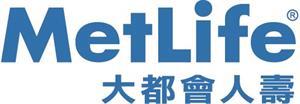 MetLife Hong Kong