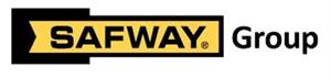 Safway Services