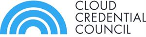 Cloud Credential Council