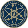 National Academy of Future Scientists and Technologists