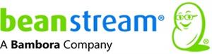 Beanstream Internet Commerce Inc.