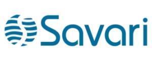 Savari, Inc.