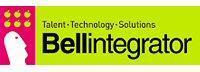 Bell Integrator