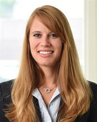 Melinda Zatkoff, Associate Attorney, Brinks Gilson & Lione
