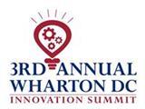 3rd Annual Wharton DC