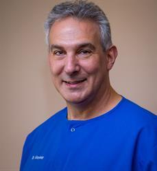 Millburn Dentist Dr. Scott Krosser