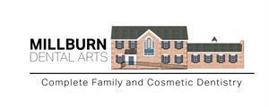 Millburn Dental Arts