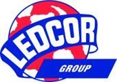 The Ledcor Group of Companies