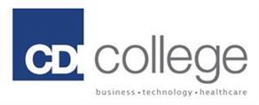 CDI College (Ontario)