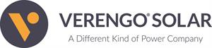 Verengo, Inc.