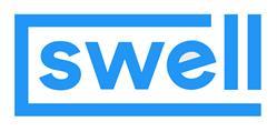 Swell-Energy-logo