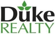 Duke Realty Corporation