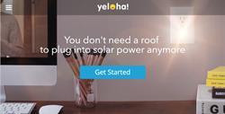 Yeloha small screenshot