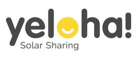Yeloha Logo