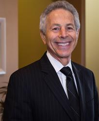 Dr. Lawrence Kaplan, Totowa NJ Dentist