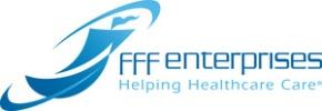 FFF Enterprises, Inc