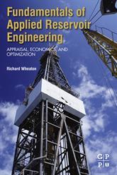 Elsevier, oil, gas, pipeline engineering, Offshore Technolog Conference, reservoir engineering,