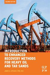 Elsevier, oil, gas, pipeline engineering, Offshore Technology Conference, recovery