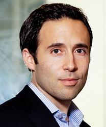 Joseph Cohen, APR