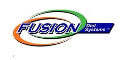 Fusion Diet Systems