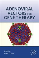Elsevier, virology, gene therapy, virus, viral, adenoviruses, clinical trials