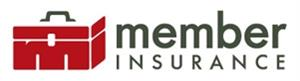 Member Insurance Agency, Inc.