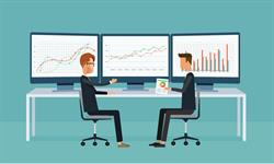 abas USA Publishes First in Series of Big Data Blogs