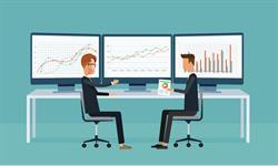 defining Big Data