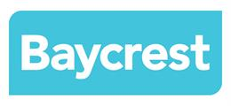 Baycrest Health Sciences