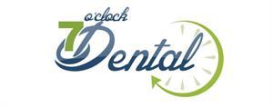 7 O'Clock Dental, LLC