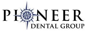 Pioneer Dental Group