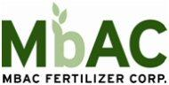 MBAC Fertilizer Corp.