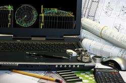 CAD Integration in ERP