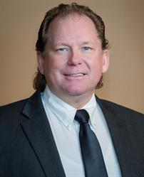 Dr. Michael Stuart, Legacy Smile