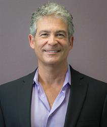 Dr. Steve Edwards, San Antionio Dentist