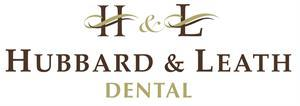 Hubbard & Leath Dental