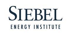 Siebel Energy Institute