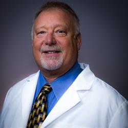 Dr. Wesley Anderson, Virginia Beach Dentist