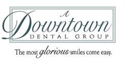 Honolulu General Dentists
