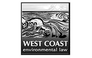 West Coast Environmental Law