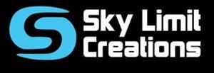 Skylimit Creations Inc.