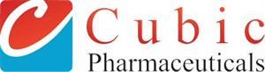 Cubic Pharma logo